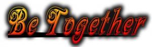 betogether