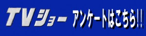 BeChoir TVショー アンケートページ